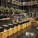 Fujifilm liefert 22 4K-Objektive an BBC-Tochter