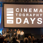 HdM International Cinematography Days