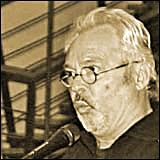 Professor Hans Rösner