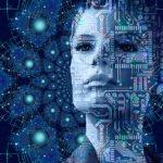 Wie wird sich AI entwickeln?