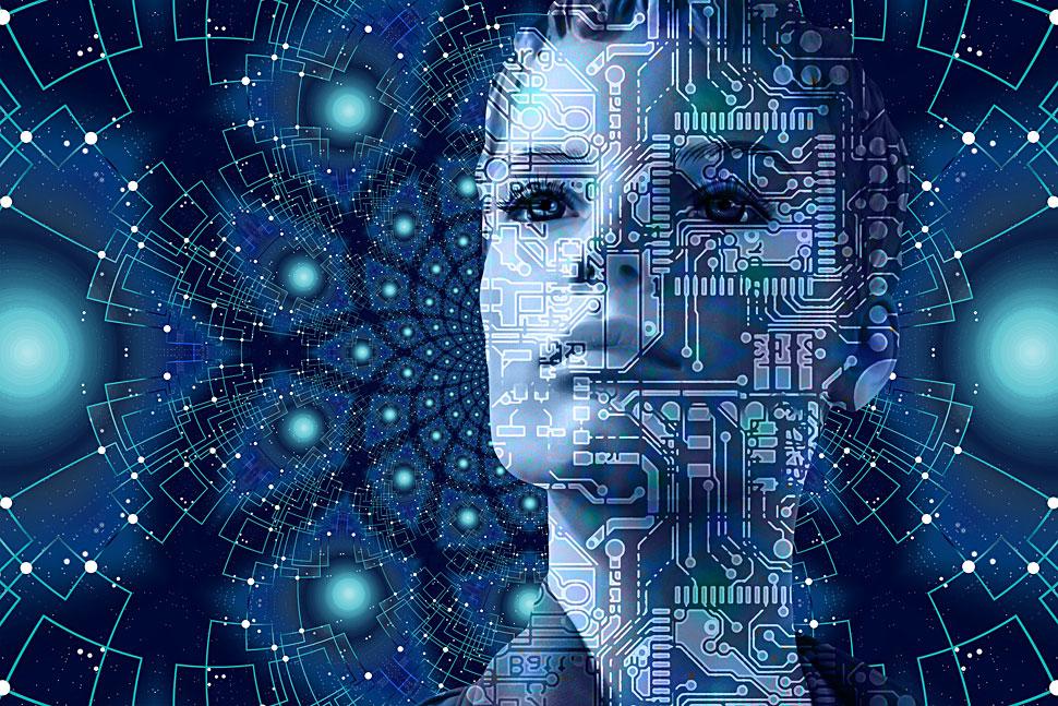 einführung künstliche intelligenz pdf