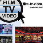 Download: NAB2018-Magazin