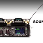 Sound Devices kauft Audio Limited