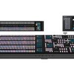 Sony stellt neuen Live-Produktionsmischer XVS-9000 vor