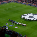 Champions League 2021/2022: Sky ist raus, ZDF zeigt Endspiel
