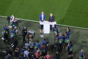 Robycam, ZDF, © Nonkonform