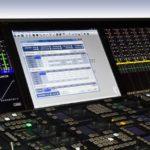 NAB2018: Neue Features für Aurus und Crescendo