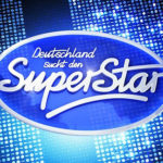 RTL sendet DSDS-Finale auch in UHD/HDR