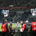 ZDF setzt Seilkamerasystem Robycam ein