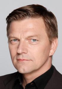 Ernst Feiler, Ufa, DSDS.
