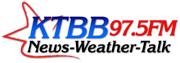 KTBB 97.5, Facebook Live