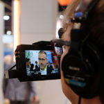 NAB2018-Video: Annova treibt Newsboard voran