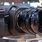 NAB2018: Blackmagic stellt neue Pocket Cinema Camera vor