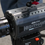 NAB2018: Low-Light-Kamera Nighthawk NH-100