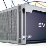 NEP investiert in EVS-Equipment