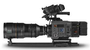 Fujifilm, Fujinon, Objektiv, Duclos