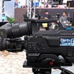 NAB2018-Video: JVC präsentiert »Connected Cam« GY-HC900