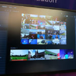 NAB2018-Video: Make.TV-Neuheiten