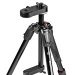 NAB2018: Manfrotto erweitert Virtual Reality Sortiment