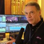 Media Composer Neuheiten, Michael Bleser