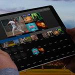 NAB2018-Video: Newtek-Neuheiten für Tricaster TC1