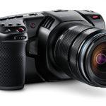 Fall Out Boy setzt Blackmagic-Kameras bei Welttournee ein