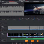 NAB2018-Video: Blackmagic kündigt DaVinci Resolve 15 an
