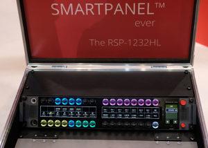 RSP-1232HL