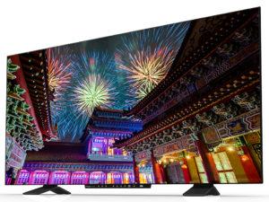 TV Logic, Monitor, LEM-550R