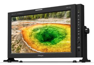 TV Logic, Monitor, LVM-171S