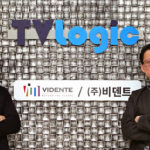 NAB2018: Nextodi gehört nun zu TV Logic