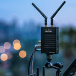 NAB2018: Neue Drahtlos-Systeme von Teradek