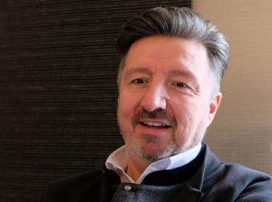 Adobe, Michael Gamböck