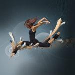 Flexibilität gefragt
