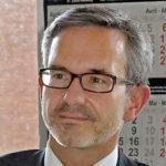 NDR-Produktionsdirektor Rombach wechselt zum ZDF