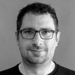 Andy Sauer neu im Vertrieb von DoPchoice