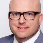 Arri Media: Hantel neuer kaufmännischer Leiter