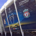 TVN produziert Champions-League-Finale für Uefa