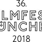 Filmfest München 2018: Filme und Inhalte