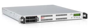RelayCaster, IP-Gateway, GMIT
