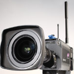 HDwireless: 4K-Drahtloskameras verfügbar