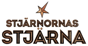 Stjärnornas Stjärna, Logo