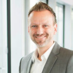 Trevor Spielmann Head of Sales beiAnnova