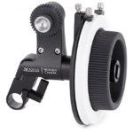 NAB2018: Wooden Camera Zip Focus