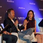 Buzzwords, Trends — und was davon bleibt