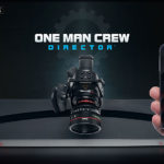 NAB2018-Video: Redrock Micro One Man Crew Director