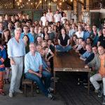 Neues europaweites 24h-TV-Projekt läuft an: »24h Europe«