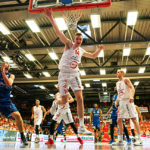 Livestreams der 2. Basketball-Bundesliga