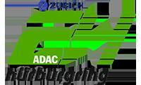 ADAC, 24h-Rennen, Logo