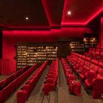 Arri-Kino: Mehr Säle, neuer Look, neue Technik